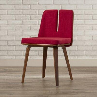 Mercury Row Atnip Side Chair