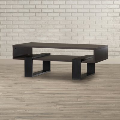 Mercury Row Maeda Coffee Table