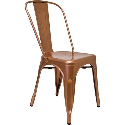 Mercury Row Nova Side Chair (Set of 2)