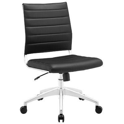 Mercury Row Atalanta Mid-Back Task Chair