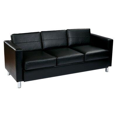 Mercury Row  MCRR7416 Desma Sofa