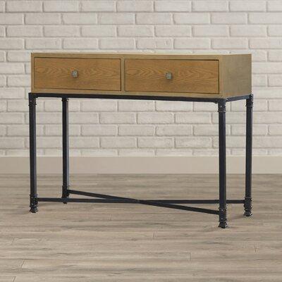 Mercury Row Sparks Console Table