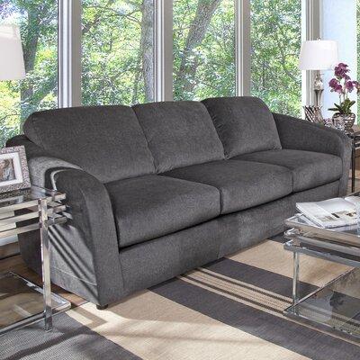 Mercury Row Serta Upholstery Baumeister Sofa