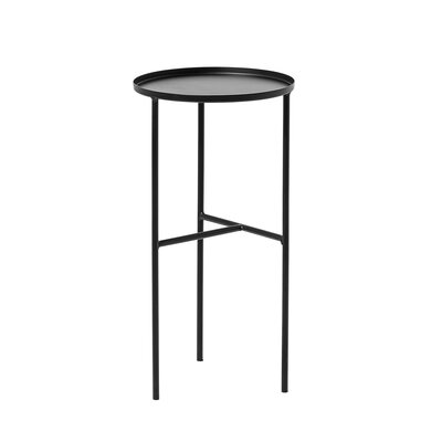 Mercury Row Beck End Table