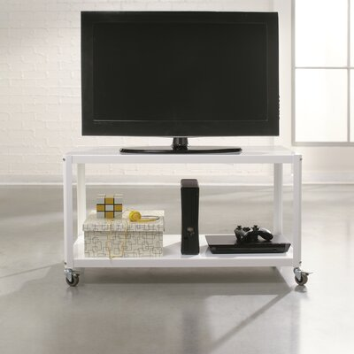 Mercury Row Taurus Multi Cart TV Stand