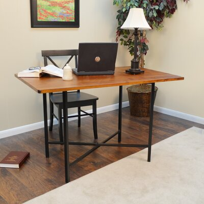 Mercury Row Gaiane Writing Desk