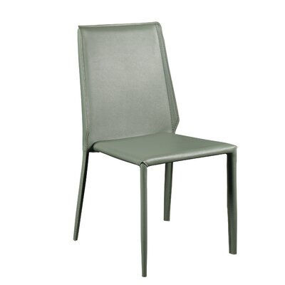 Mercury Row Blaker Side Chair (Set of 16)
