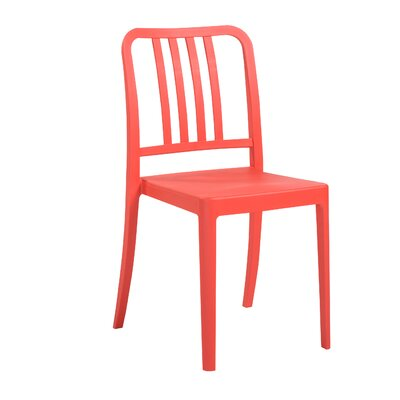 Mercury Row Blakes Side Chair (Set of 16)