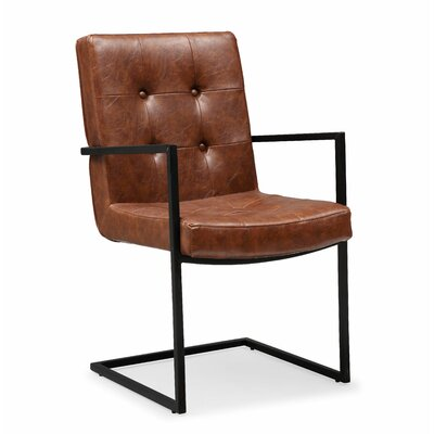 Mercury Row Fonville Armchair
