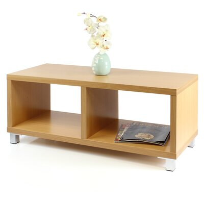 Mercury Row Sirena TV Stand