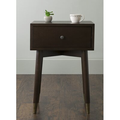 Mercury Row Blubaugh Weeks End Table