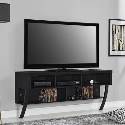 Mercury Row Kalliope TV Stand