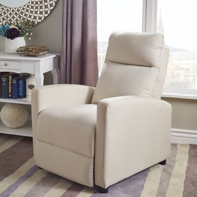 Mercury Row Childs Recliner