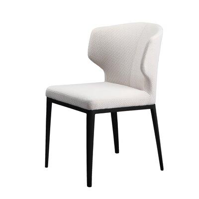 Mercury Row Side Chair (Set of 2)