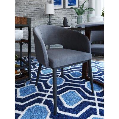 Mercury Row Evanston Arm Chair
