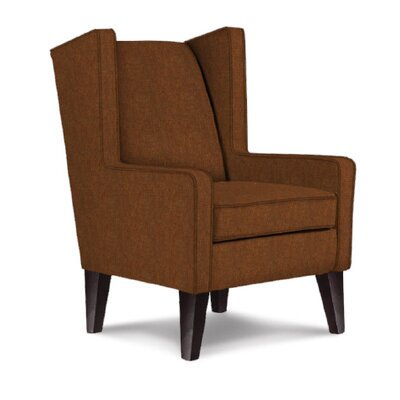 Best Home Furnishings Karla Chair
