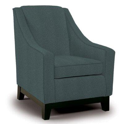 Best Home Furnishings Mariko Chair