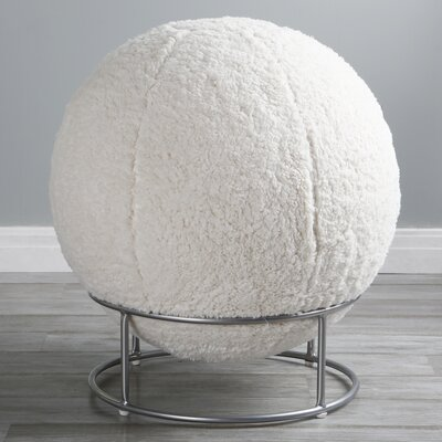 Best Home Fashion, Inc. Exercise Ball ..