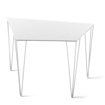 ATIPICO Chele Coffee Table
