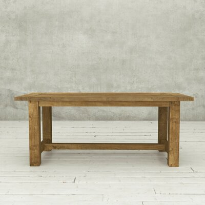 Urban Woodcraft Catalonia Dining Table
