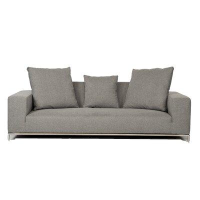 Designer Casa Lounge Sofa