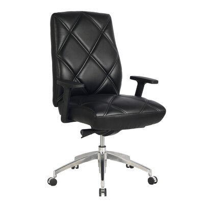 Viva Office High-Back Executive Chair