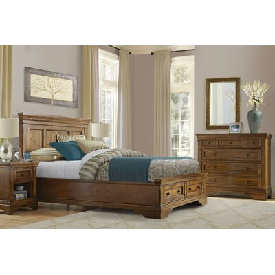 Carolina Home Collection M..
