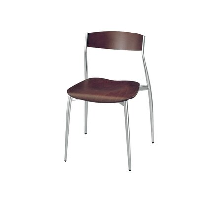 Sandler Seating Baba So Side Chair (Set of 4)