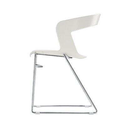 Sandler Seating Ibis Side Chair (Set of 4)