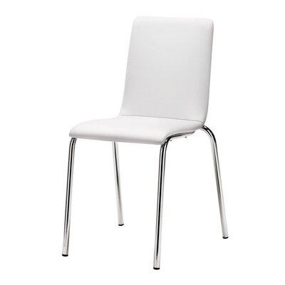 Sandler Seating Luna Side Chair (Set of 4)