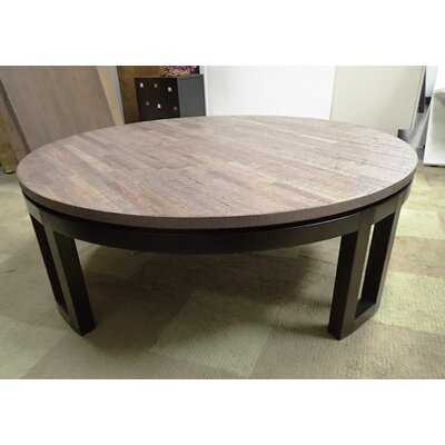 Indo Puri Kan Coffee Table