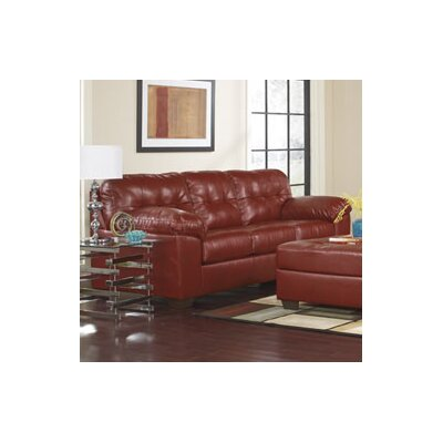 Red Barrel Studio Manley Queen Sleeper Sofa & Reviews