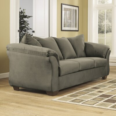 Red Barrel Studio  RDBS1641 Lavery Sofa