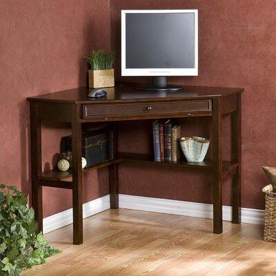Corner Desks Youll Love In 2019 Wayfair