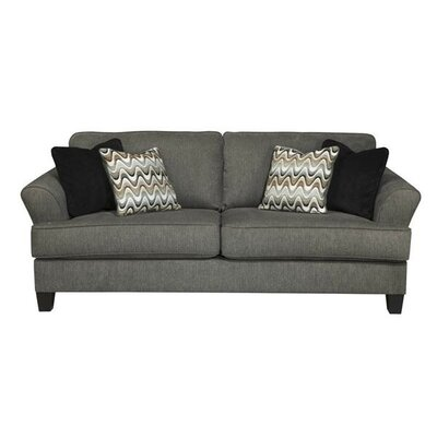 Red Barrel Studio Fullmer Sofa