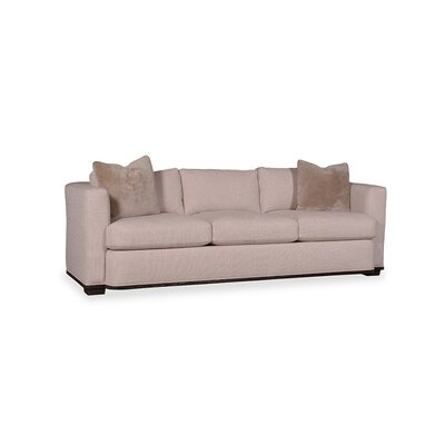 A.R.T. Wythe 3 Seat Sofa