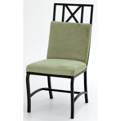 Red Barrel Studio Seiland Farm Side Chair (Set o..