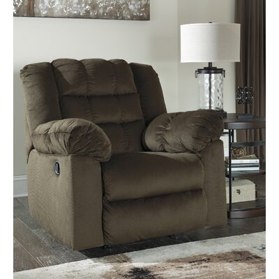 Red Barrel Studio Starr Rocker Recliner