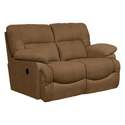 La-Z-Boy Asher Full Reclining Loveseat
