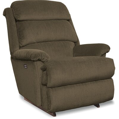 La-Z-Boy Astor Power Way Recliner