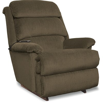 La-Z-Boy Astor Power Rocker Recliner