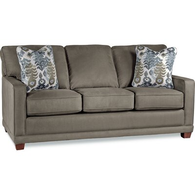 La-Z-Boy Kennedy Premier Queen Sleeper Sofa