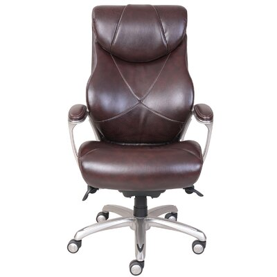 La-Z-Boy Cantania High-Back Executive Office Chair