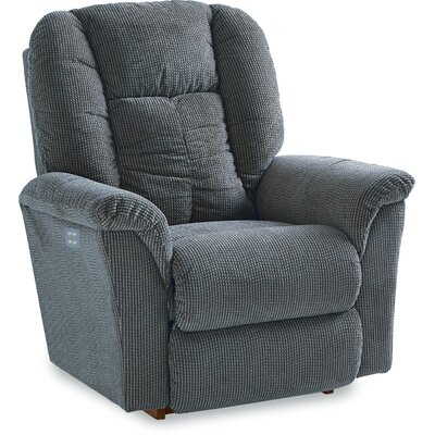 La-Z-Boy Jasper Power Recliner