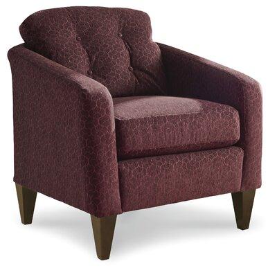 La-Z-Boy Jazz Premier Lounge Chair