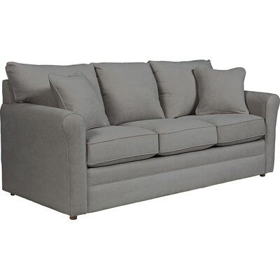 La-Z-Boy Leah Supreme Comfort™ Sleeper Sofa