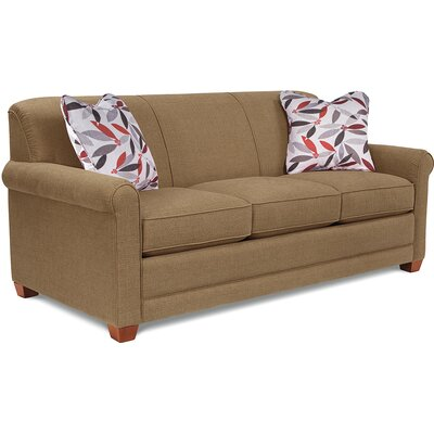 La-Z-Boy Amanda Premier Supreme Comfort™ Sleeper Sofa