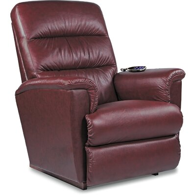 La-Z-Boy Tripoli Power Reclina Rocker® XR Recliner