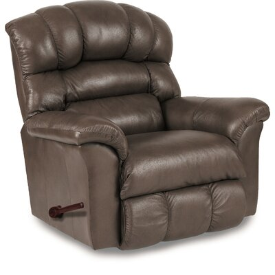 La-Z-Boy Crandell Wall Recliner