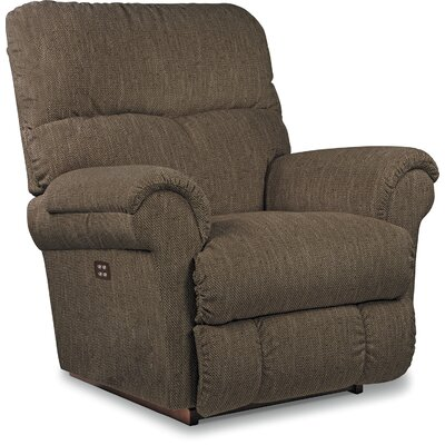 La-Z-Boy Sheldon XR RECLINA-ROCKER® Recliner